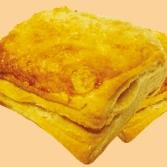 Pastel de  Carne (al horno)