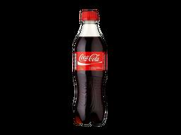 🥤 Gaseosa Coca-Cola