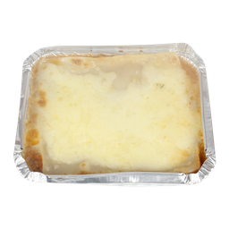 Lasagna De Carne X 390 Gr