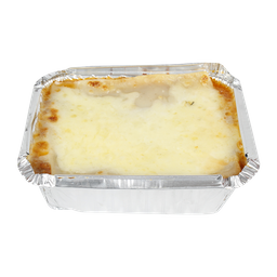 Lasagna De Pollo X 390 Gr