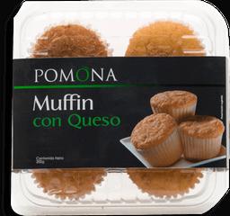 Torta Pomona