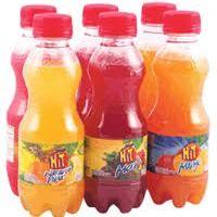 Jugos Hit Mango 500 ml