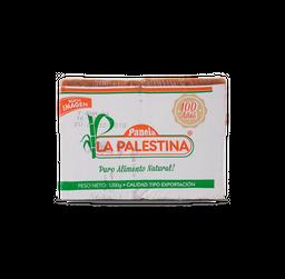 Panela Palestina