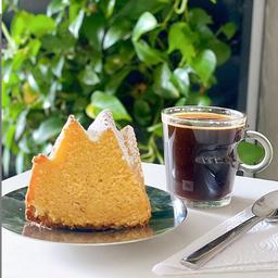 2x1 Porción De Torta Grande