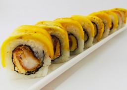 Tumako Roll