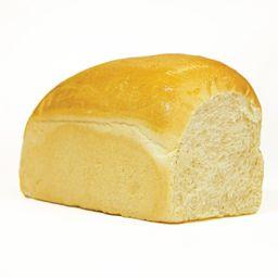 4 Pan de Pango