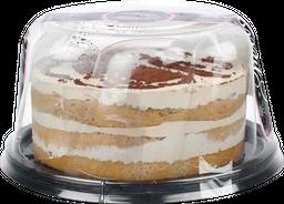 Torta Candies & Cookies Combinada Varios Sabores