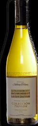 Vino Colección Privada Navarro Correas 750Ml
