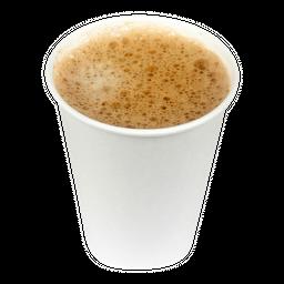 Cafe Con Leche X 8 Oz