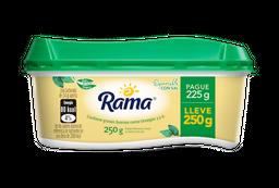 Margarina Ramaa7791