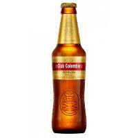 Club Colombia  Dorada 300ml