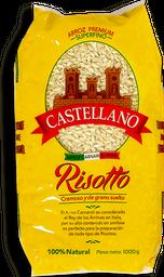 Arroz Castellano