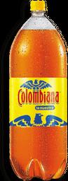 Colombiana Postobon