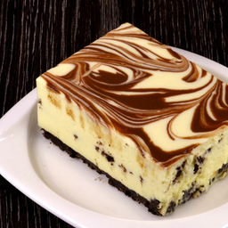 Riquísimo de Chocolate