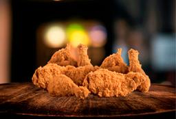 1 Pollo Completo™