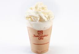 Nevado Café reducido en azúcar