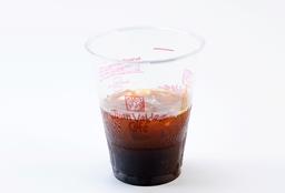 Espresso Frio 300 ml