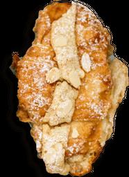 Croissant de Almendras 🥐🌰