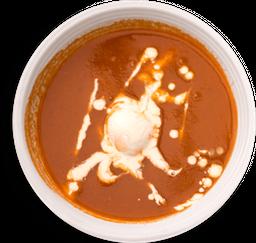 Sopa de Tomate 🍅