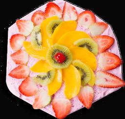 Helado Torta x 12