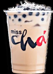 Classic Coco Milk Chá