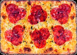 🍕Pizza pepperoni