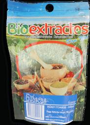 Guascas Deshidratadas 15G