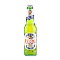 Peroni 330ml