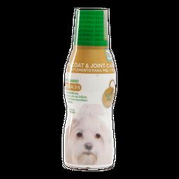 Vanity Pet Mini X 180 Ml