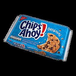 Chips Ahoy 45 Gr