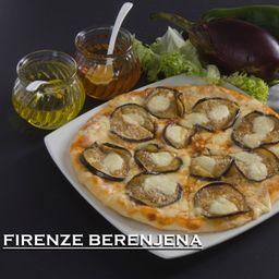 Firenze Berenjena