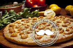 Pizza Vernazza
