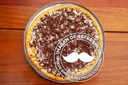 Pizza Hogao Especial
