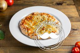 Pizza Vegetariana Grande