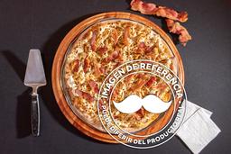 Pizza D ´Mao