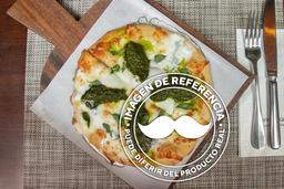 Pizza Peccati