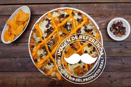 Pizza Toc