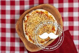 Pizza Aleja