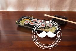 Sushi Roll Crudo Spicy Tuna