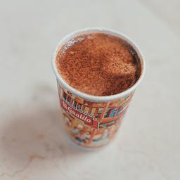 Café Arriero 7 oz
