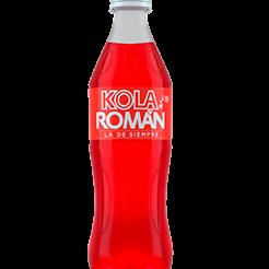 Kola Román 400ml