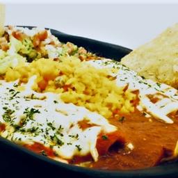 Burritaco