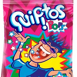 Quipitos