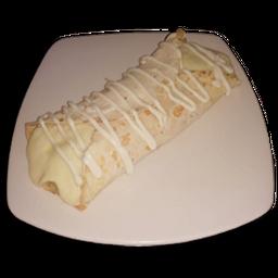 Burrito de Maicitos