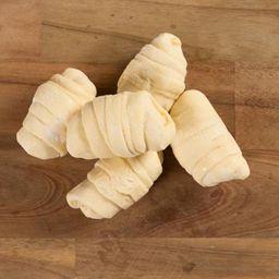 Congelados: Croissant Queso Cheddar