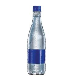 Agua en Botella de 600ml
