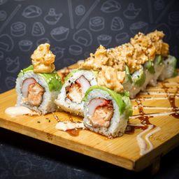 Watami Roll