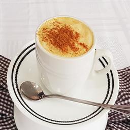 Latte 9 oz