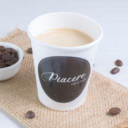 Café con Leche 7 Onz