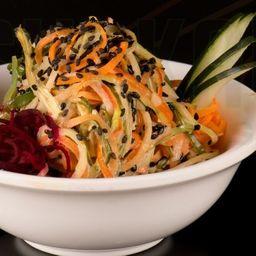 Masaka Salad
